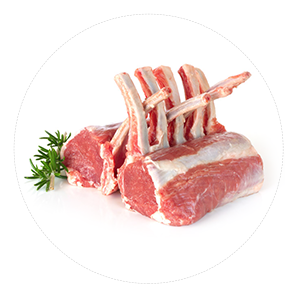 buy meat direct from farmer Victoria and New South Wales