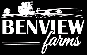 Farm fresh meat delivered Melbourne and Sydney and Canberra